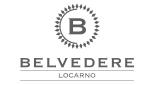 Logo_Banner_Gastgeber_Schweiz_Hotel_Belvedere