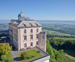 Rheinburg-Klinik AG