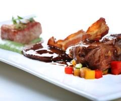restaurant-adler-flaesch-hauptgang-fleis_f6127ea703