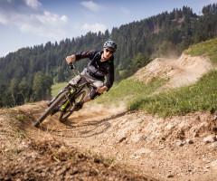 Bike-Erlebnis Chur