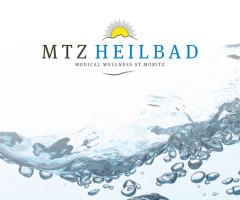 MTZ Heilbad St.Moritz