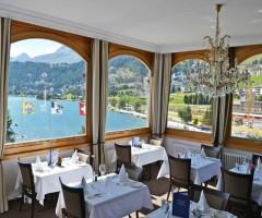 Waldhaus_am_See_Restaurant_047